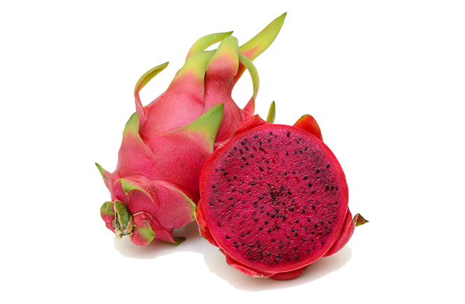 ingredient-dragon-fruit.jpg