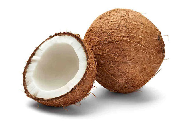 ingredient-coconut.jpg