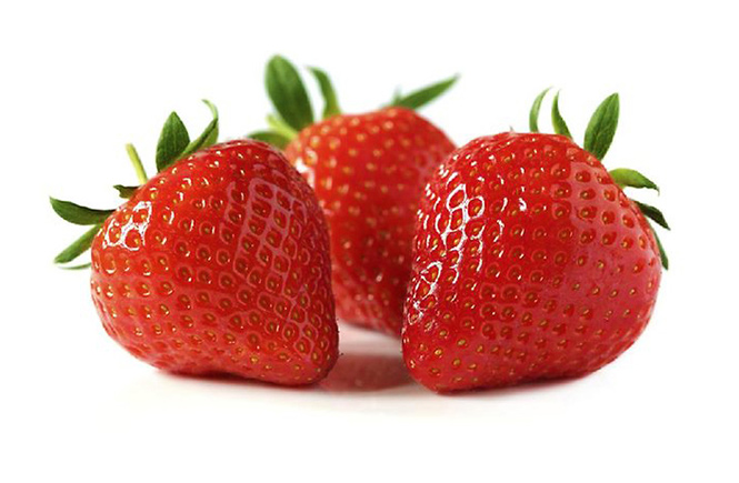 ingredient-strawberries.jpg