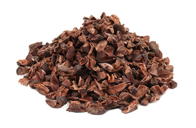ingredient-cocoa-nibs.jpg