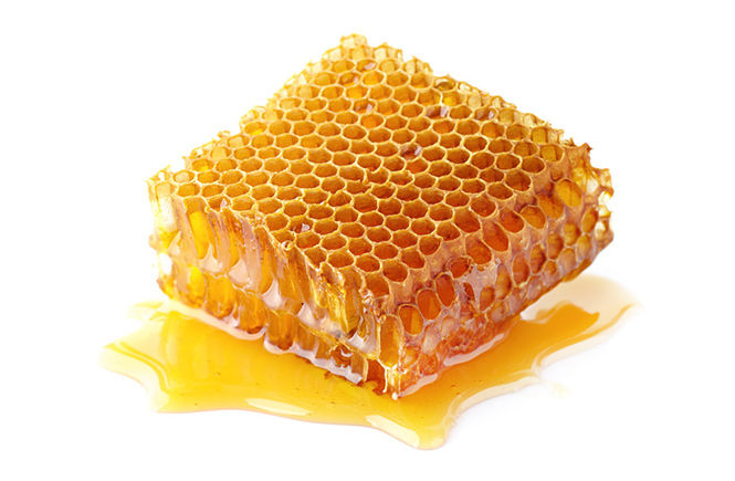 ingredient-honey.jpg