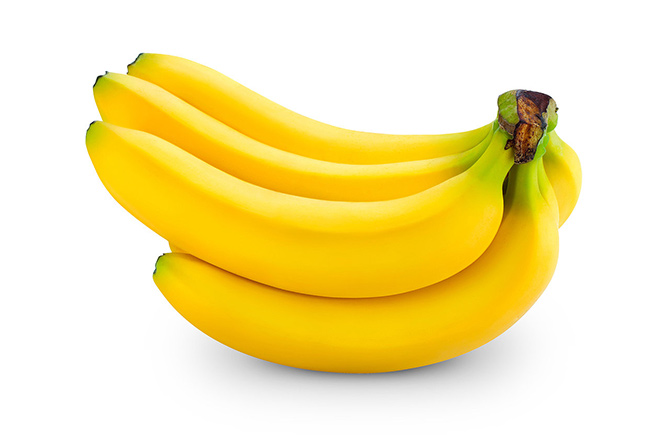 ingredient-bananas.jpg