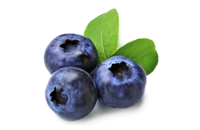 ingredient-blueberries.jpg