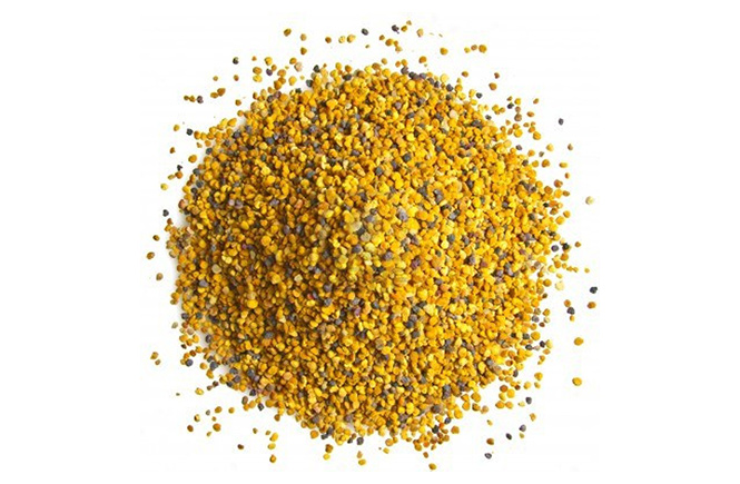 ingredient-bee-pollen.jpg