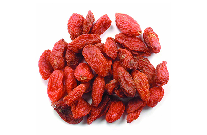 ingredient-goji-berries.jpg